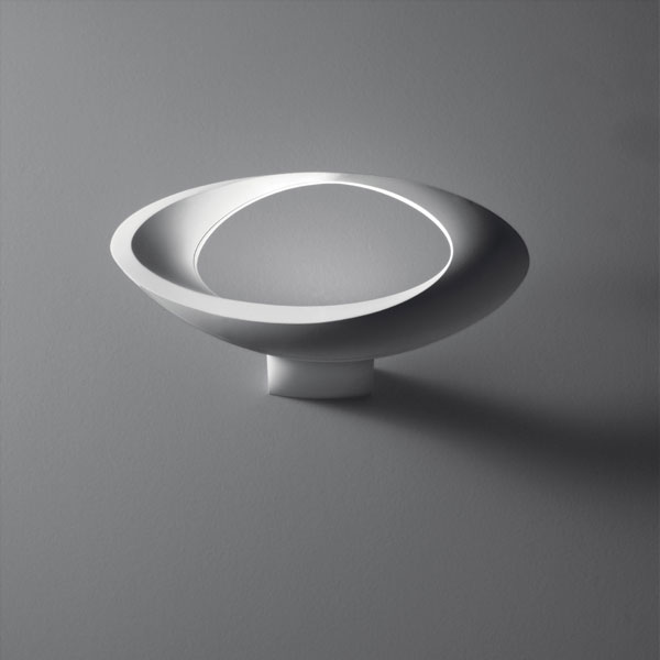 Artemide - Cabildo Wall Light