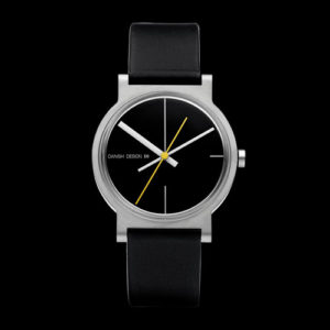 Danish Design - Martin Larsen - Watch IQ13Q909
