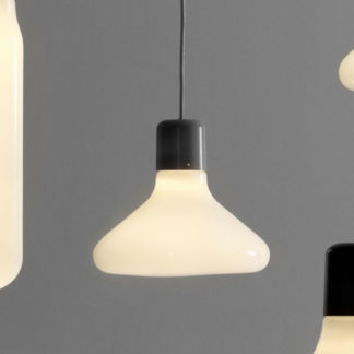 Design House Stockholm - Form Light Pendant Cone