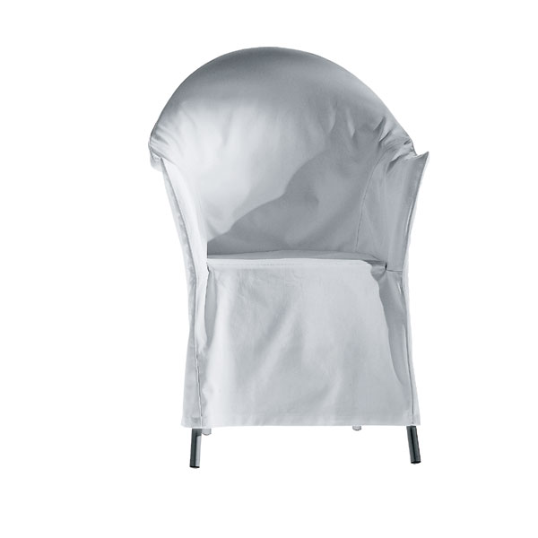 Tremendous Driade Lord Yo Cover Optional Extra Cjindustries Chair Design For Home Cjindustriesco