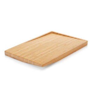 EGO Together - Large Bamboo Chopping Board