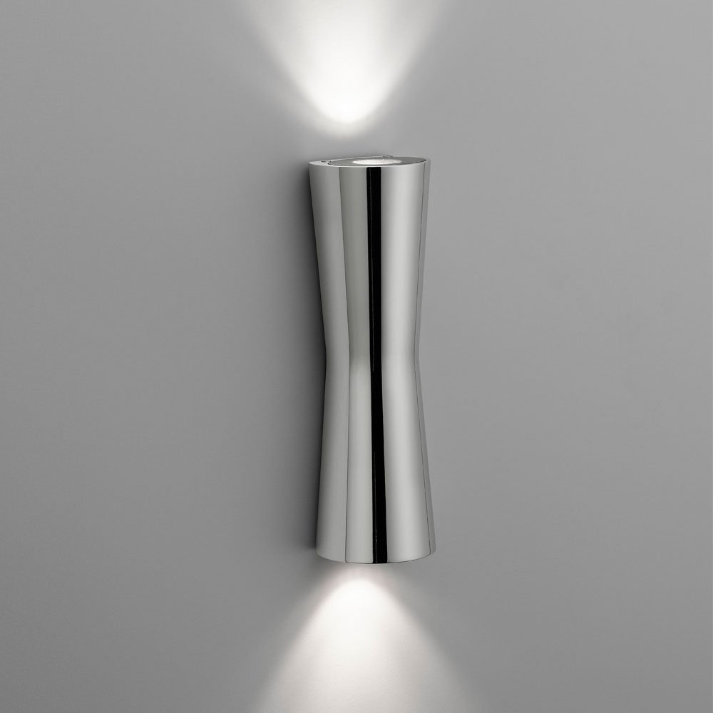 Flos - Antonio Citterio - Clessidra LED Wall Light