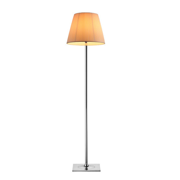 Flos ktribe f2 soft floor light dimmable panik design flos ktribe f2 soft floor light dimmable aloadofball Choice Image