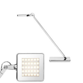 Flos - Mini Kelvin LED Desk Light