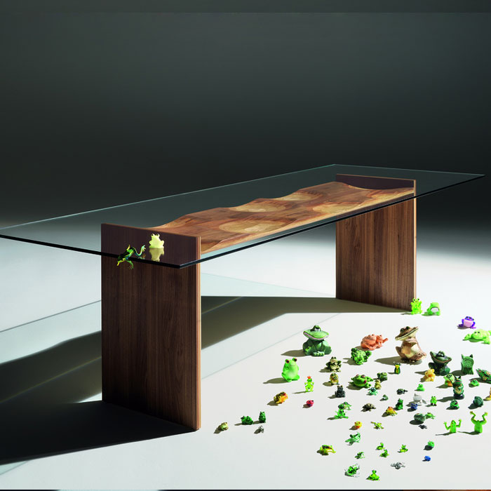 Horm Toyo Ito Ripples Table Large Panik Design : b pop up horm tc250x 1 from panik-design.com size 700 x 700 jpeg 60kB