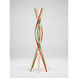 Horm - Horm Twist Coat Stand Italia Ltd Ed