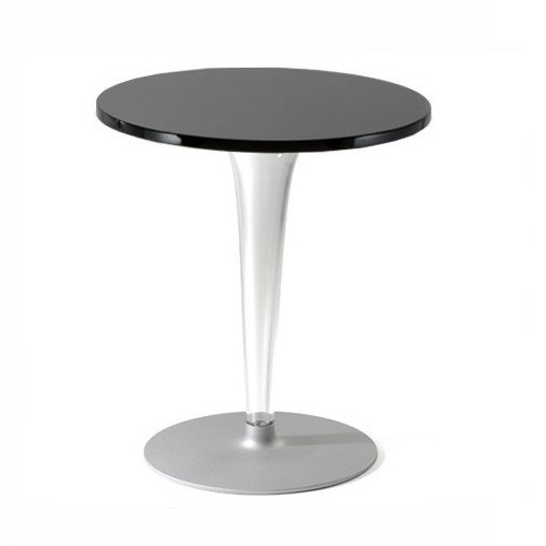 Kartell - Philippe Starck - Top Top Table 60cm Outdoor 4200