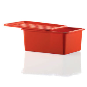 Magis - Multipurpose Stacking Box