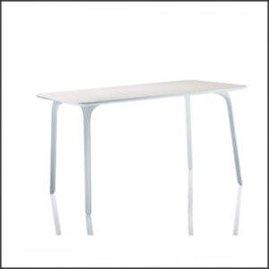 Magis - Stefano Giovannoni - Table First