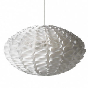 Normann Copenhagen - Norm 03 Small Shade