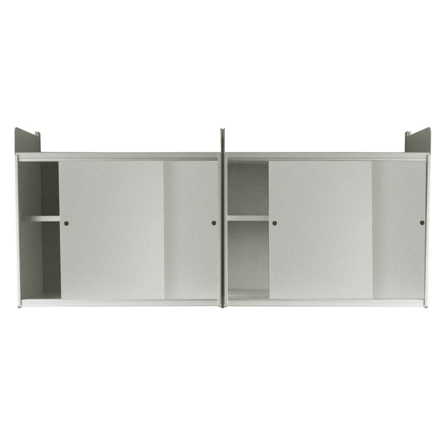 cabinet panel tall tfe p cabinets end htm slab finished