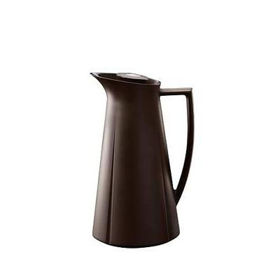 Rosendahl - Brown Grand Cru Thermos Jug