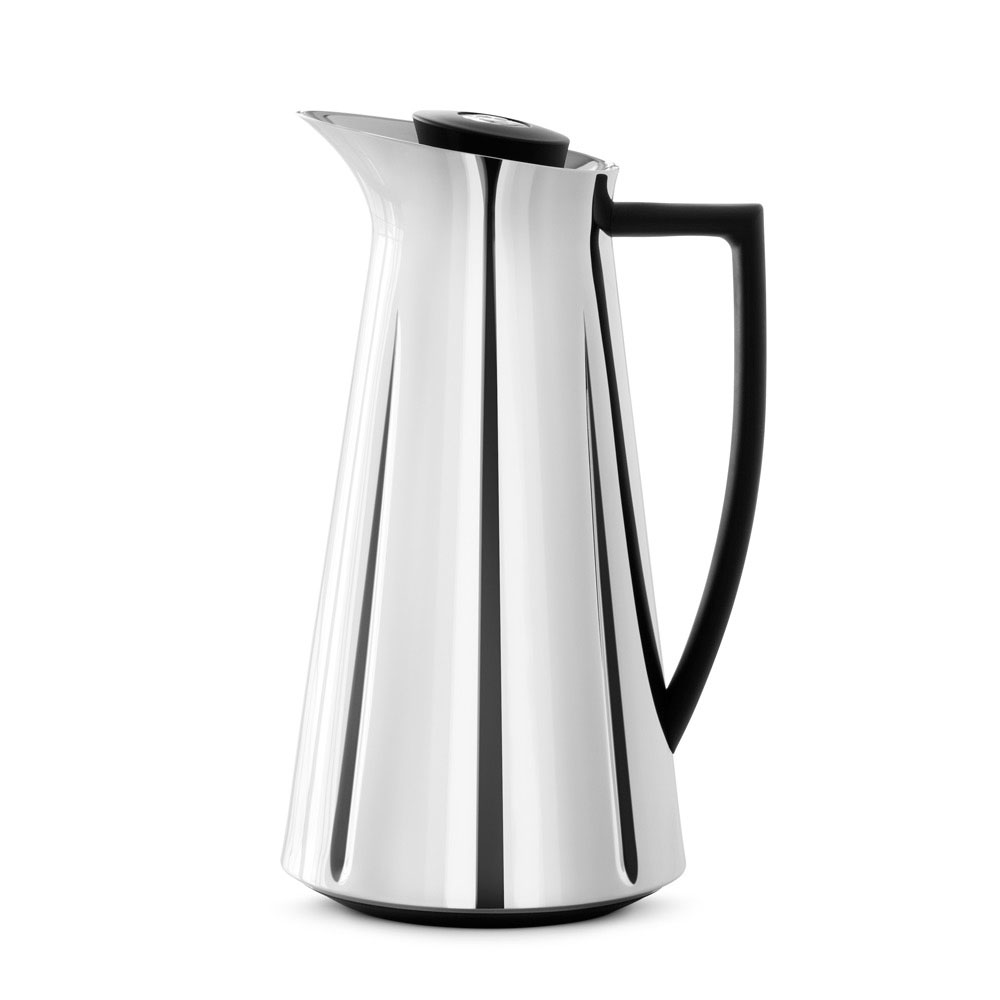 Rosendahl - Grand Cru 20th Anniversary Thermos Jug 2013