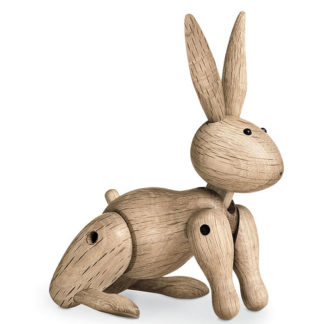 Rosendahl - Oak Rabbit 1957