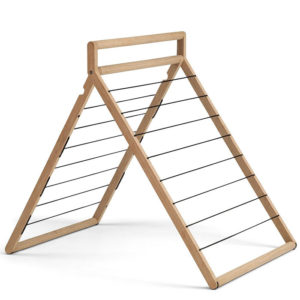 Skagerak - Dryp Clothes Oak Drying Rack