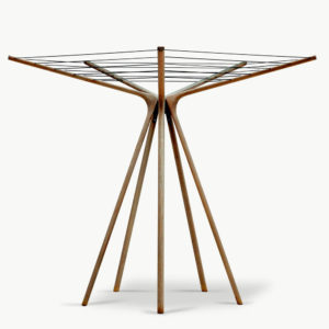 Skagerak - Spider Web Clothes Teak Drying Rack