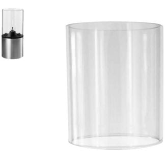 Stelton - Replacement Glass Shade for 1005 Oil Lamp