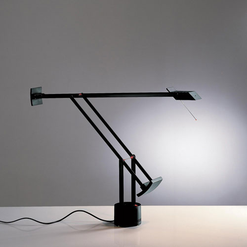Artemide - Tizio Table Lamp
