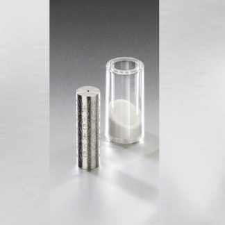 Umbra+ - Matt Carr - Cylindra Salt and Pepper Shakers