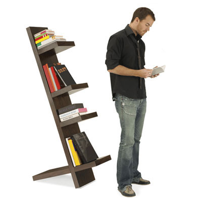 Umbra+ - Matt Carr - Pisa Bookshelf