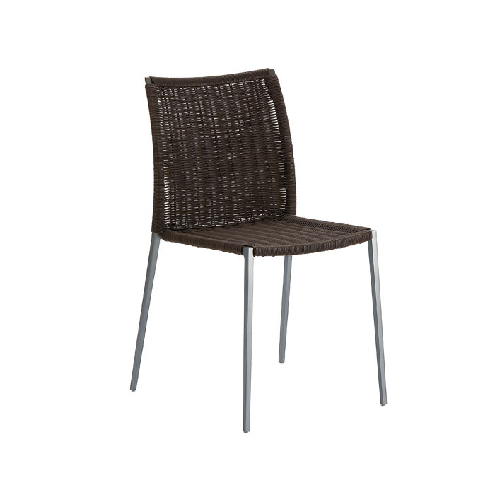 Zanotta - Talia Outdoor Chair