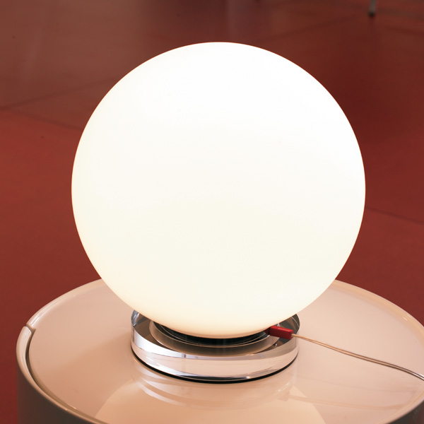 Senses - B1 Light with Acrylic Base