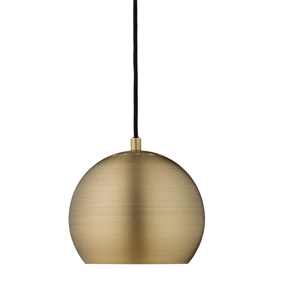 bronze pendant lighting throughout with antique pertaining fixtures light com rubbed multi chandelier lights destination fixture pendants ege amazing yobo sushi to oil