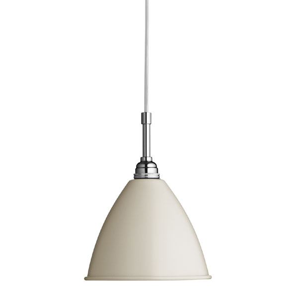bestlite off white bl9 pendant light small panik design
