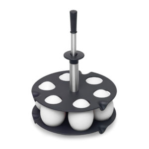 Blomus - Eggo Egg Lifter