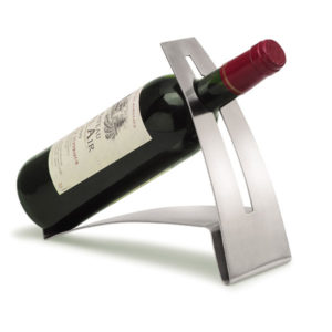 Blomus - Opold Wine Bottle Holder