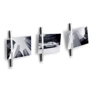 Blomus - Flip Photo Holder