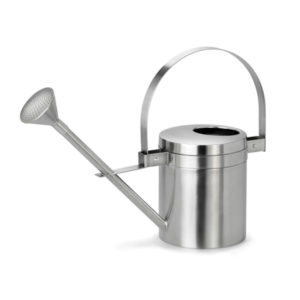 Blomus - Aguo Watering Can 5 Litre with Rose Cap