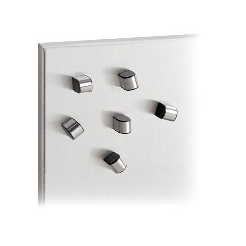 Blomus Tewo Magnets 6pcs
