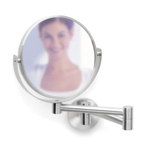 Blomus - Primo Cosmetic Wall Mirror