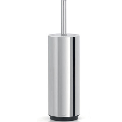 Blomus - Sento Toilet Brush Polished Version