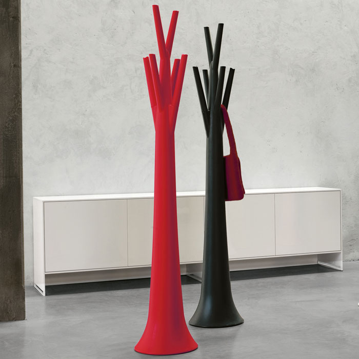 Bonaldo - Tree Clothes Stand