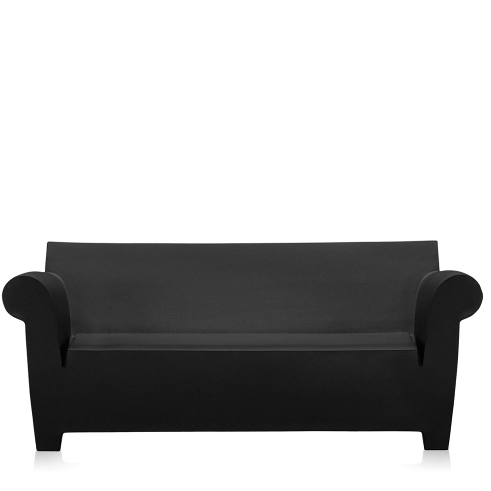 Kartell Bubble Club Sofa Philippe Starck