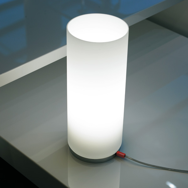 Senses - C2 Light