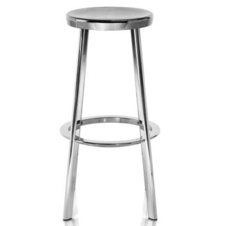 Magis - Deja-vu High Bar Stool