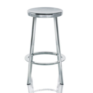 Magis - Deja-vu Medium Bar Stool