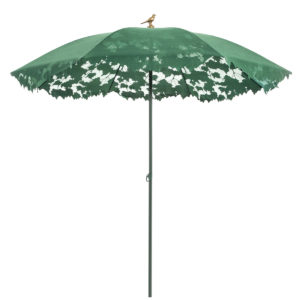 Droog - Shadylace Parasol Green