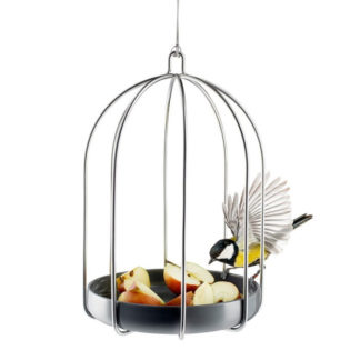 Eva Solo - Bird Feeding Cage