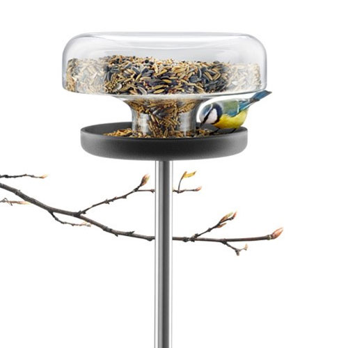 Eva Solo Bird Feeder Table 2L