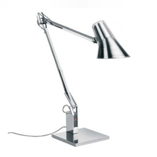 Flos - Kelvin T Adjustable Table Lamp with Base