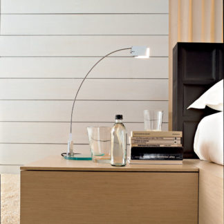 Fontana Arte - Falena Table Lamp