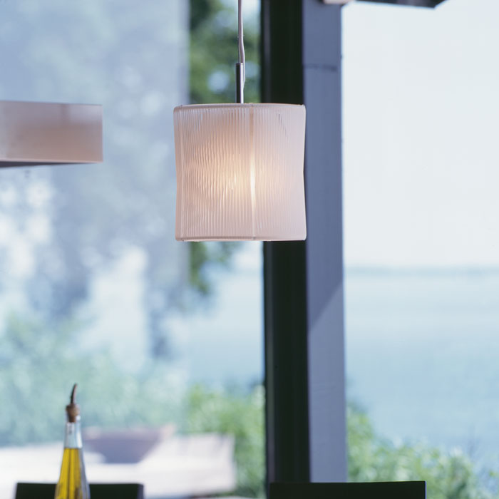 Louis Poulsen Flindt 220 Pendant Light