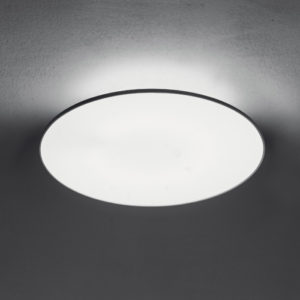 Artemide - Float Round Ceiling Light