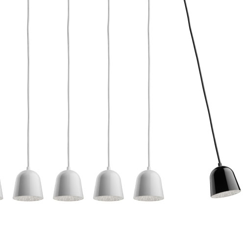 flos lighting spun pages hivemodern sebastian com lamp floor wrong