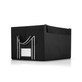 reisenthel - Storagebox M Black