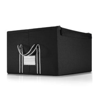 reisenthel - Storagebox L Black